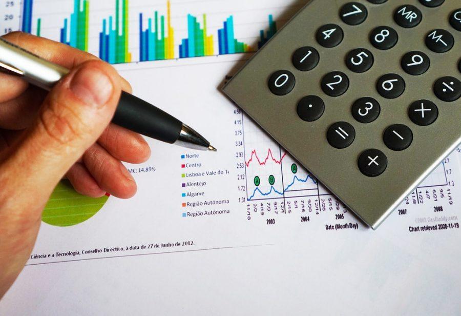 portada entrada 4 elementos clave para hacer un plan financiero