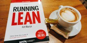 Reseña running lean 1