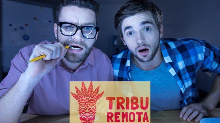 Triburemota.com mi opinión personal como usuario